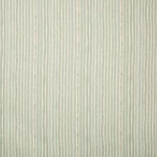 Lakeland Stripes Drapery and Upholstery Fabric by Lee Jofa