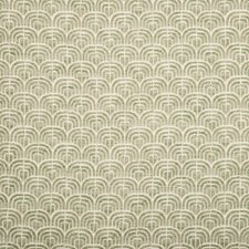 Moss Modern Drapery and Upholstery Fabric by Lee Jofa