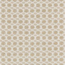 Sand Small Scales Drapery and Upholstery Fabric by Lee Jofa