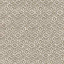 Sand Diamond Drapery and Upholstery Fabric by Lee Jofa
