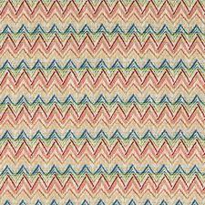 Cabana Geometric Drapery and Upholstery Fabric by Lee Jofa