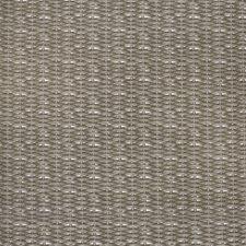Green Lattice Drapery and Upholstery Fabric by Lee Jofa