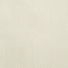 Oyster Herringbone Drapery and Upholstery Fabric by Lee Jofa
