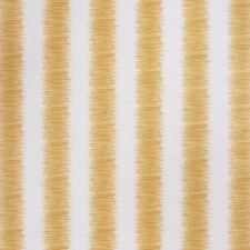 Amber/Whi Modern Drapery and Upholstery Fabric by Lee Jofa