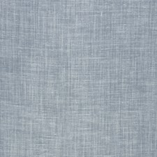 Cielo Solid Drapery and Upholstery Fabric by Lee Jofa