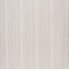 Brown Stripes Drapery and Upholstery Fabric by Lee Jofa