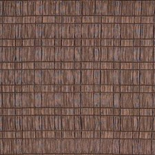 Brown/Black/Beige Novelty Drapery and Upholstery Fabric by Kravet