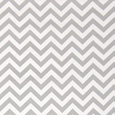Storm Juvenile Drapery and Upholstery Fabric by Greenhouse