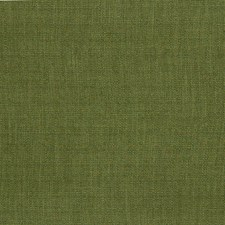 Forest Solid Drapery and Upholstery Fabric by Greenhouse
