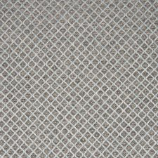 Mist Diamond Drapery and Upholstery Fabric by Greenhouse