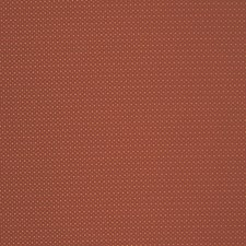 Tabasco Small Scale Woven Drapery and Upholstery Fabric by Fabricut