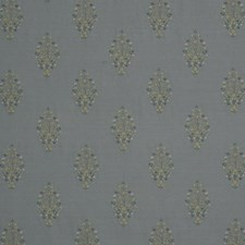Ice Wine Drapery and Upholstery Fabric by Beacon Hill