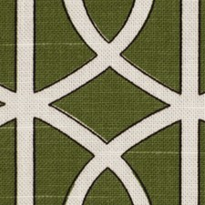 Watercress Drapery and Upholstery Fabric by Robert Allen /Duralee