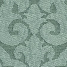 Aegean Drapery and Upholstery Fabric by Robert Allen /Duralee