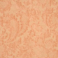 Peche Drapery and Upholstery Fabric by RM Coco