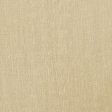 Parchment Solid Drapery and Upholstery Fabric by Fabricut