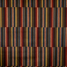 Woodlands Geometric Drapery and Upholstery Fabric by Fabricut