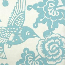 Robin Drapery and Upholstery Fabric by Duralee