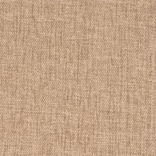 Beige Solid Drapery and Upholstery Fabric by Fabricut