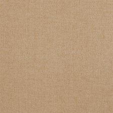Tan Solid Drapery and Upholstery Fabric by Fabricut