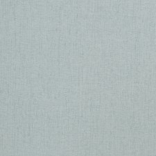 Rain Solid Drapery and Upholstery Fabric by Fabricut