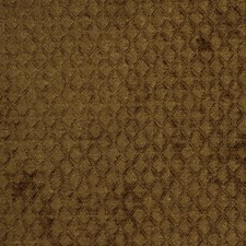 Caramel Drapery and Upholstery Fabric by Robert Allen /Duralee