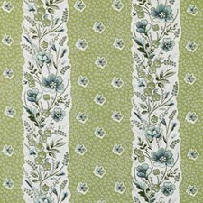Cactus Drapery and Upholstery Fabric by Duralee