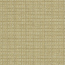 Wheat Drapery and Upholstery Fabric by Robert Allen /Duralee