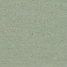 213516 Cotton Loop by Robert Allen