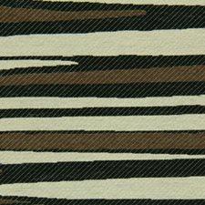 Walnut Ebony Drapery and Upholstery Fabric by Beacon Hill