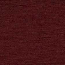 Garnet II Drapery and Upholstery Fabric by Robert Allen