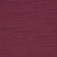 Berry Drapery and Upholstery Fabric by Robert Allen /Duralee