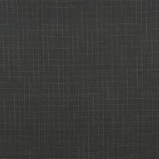 Slate Gray Drapery and Upholstery Fabric by Beacon Hill