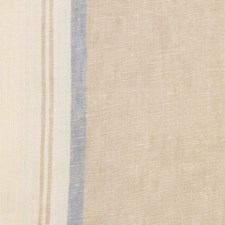 Canvas Drapery and Upholstery Fabric by Robert Allen