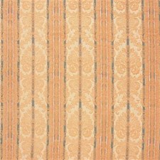 Beige Imberlines Drapery and Upholstery Fabric by Kravet