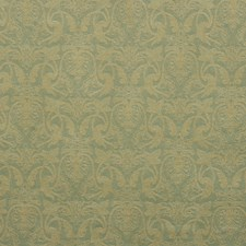 Green Tea Drapery and Upholstery Fabric by Robert Allen