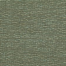 Grassland Drapery and Upholstery Fabric by Robert Allen