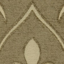 Sandcastle Drapery and Upholstery Fabric by Robert Allen /Duralee
