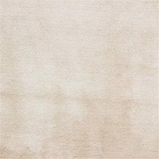 Creme Novelty Drapery and Upholstery Fabric by Kravet