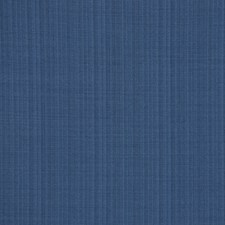 Military Blue Drapery and Upholstery Fabric by RM Coco
