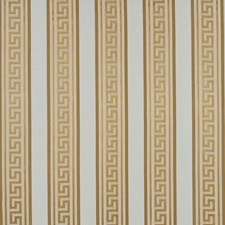 Warm Gold Drapery and Upholstery Fabric by Beacon Hill
