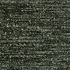 Black and White Drapery and Upholstery Fabric by Beacon Hill