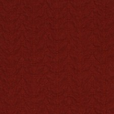 Red Hot Drapery and Upholstery Fabric by Robert Allen /Duralee
