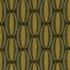 Zest Drapery and Upholstery Fabric by Robert Allen/Duralee