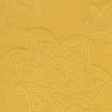 Golden Drapery and Upholstery Fabric by Robert Allen/Duralee