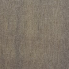 Starlight Drapery and Upholstery Fabric by RM Coco