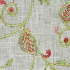 Peony Drapery and Upholstery Fabric by Robert Allen