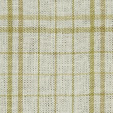 Zest Drapery and Upholstery Fabric by Robert Allen