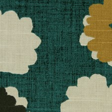 Jewel Drapery and Upholstery Fabric by Robert Allen /Duralee