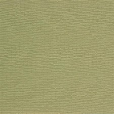 Green Solid W Drapery and Upholstery Fabric by Kravet